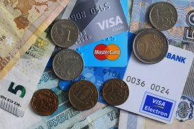 Доходы на душу населения также увеличились. Фото: Александр Кожохин