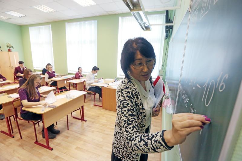 Более 50 человек соберет «Финансовая суббота» в техникуме имени Красина