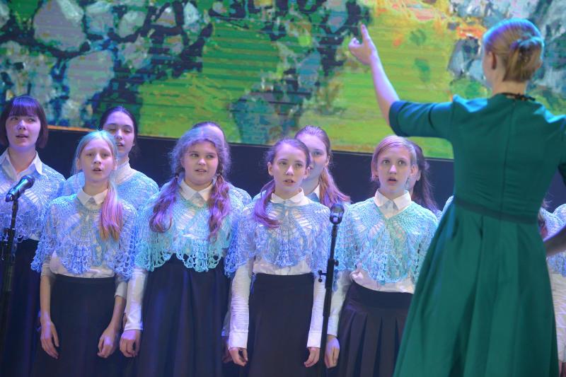 Воспитанники Детской школы искусств №10 выиграли «золото» на международном музыкальном конкурсе