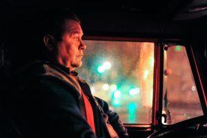 Начиная с 28-29 декабря загруженность на дорогах идет на спад Фото: Пелагия Замятина