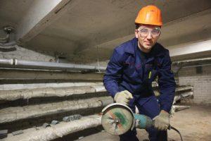 Комплексный капитальный ремонт проведут в районе Бирюлево Западное в 2018 году. Фото: архив, «Вечерняя Москва»