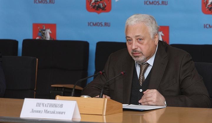 Проект «Субботы московского школьника» поспособствовал развитию среднего образования