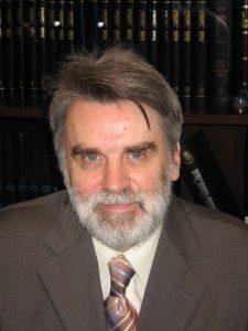 Александр Смыслов (1951–2016), отец и со- автор Павла