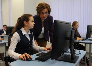 "Онлайн-тренажер по шахматам запустили для школьников. Фото: архив, ""Вечерняя Москва"""