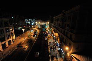 Ряд улиц перекроют для ремонтных работ.Фото: архив, «Вечерняя Москва»