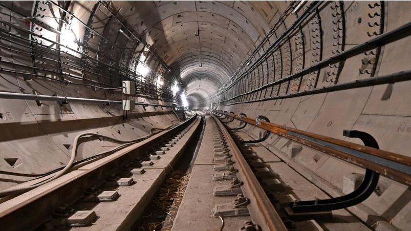 До 2019 года Новой Москве пообещали еще шесть станций метро