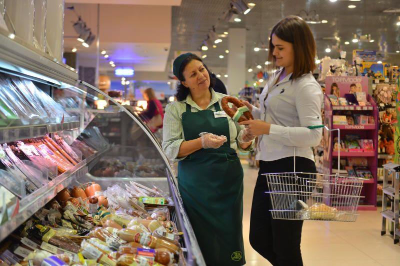 Торговый комплекс в Орехове-Борисове Северном откроют до 2020 года
