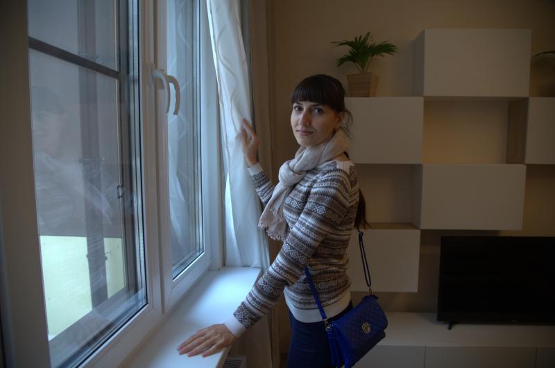 Число сделок по купле-продаже жилья удвоилось в Москве