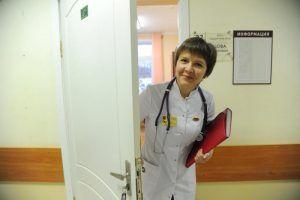 Заболеваемость гриппом и ОРВИ находится на 30-49 процентов ниже эпидемического порога. Фото: Светлана Колоскова