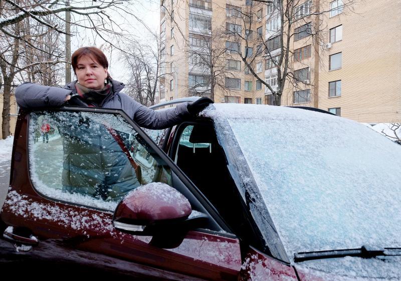 Свыше 150 миллионов парковочных сессий совершено в Москве
