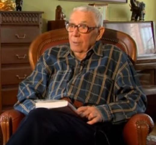 Похороны Олега Анофриева пройдут на Аксиньинском кладбище в Подмосковье