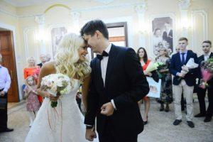 Сыграть свадьбу в музее=заповеднике «Коломенское» предложат влюбленным. Фото: архив, «Вечерняя Москва»