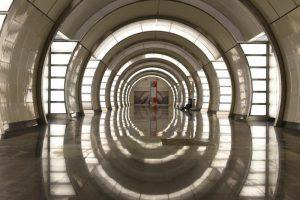 Станции метро «Бутырская» и «Фонвизинская» Люблинско-Дмитровской линии будут закрыты 10 марта. Фото: «Вечерняя Москва»