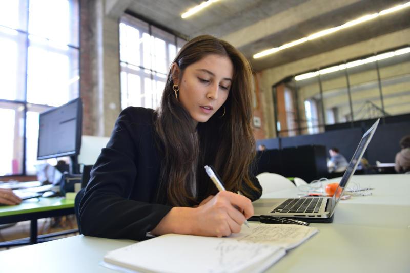 Библиотекарей ЮАО обучат практической журналистике