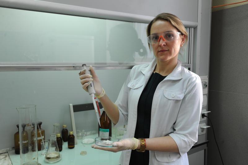 Ученые создадут уникальные антибиотики из антибактериального молока утконосов