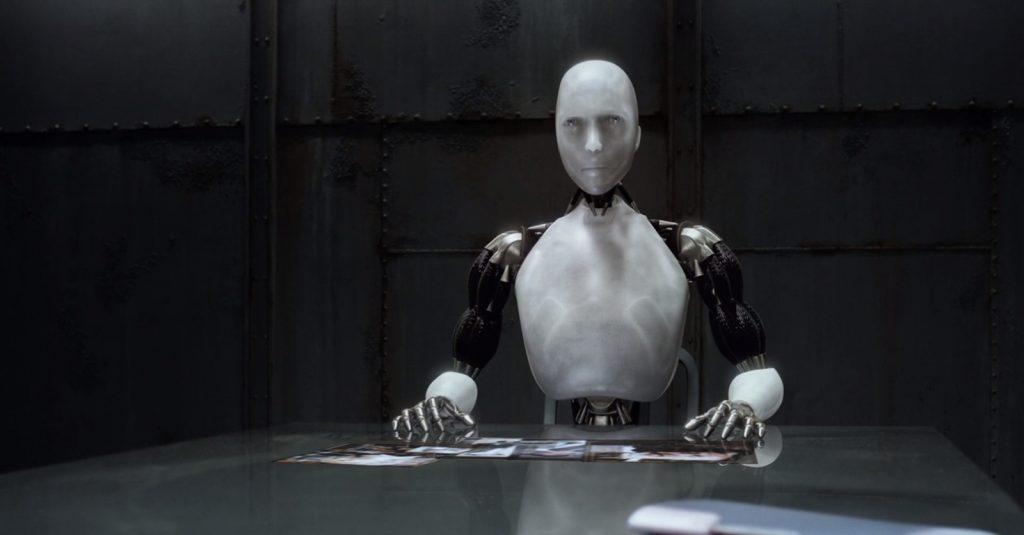 Ученые из России назвали время замены человека искусственным интеллектом