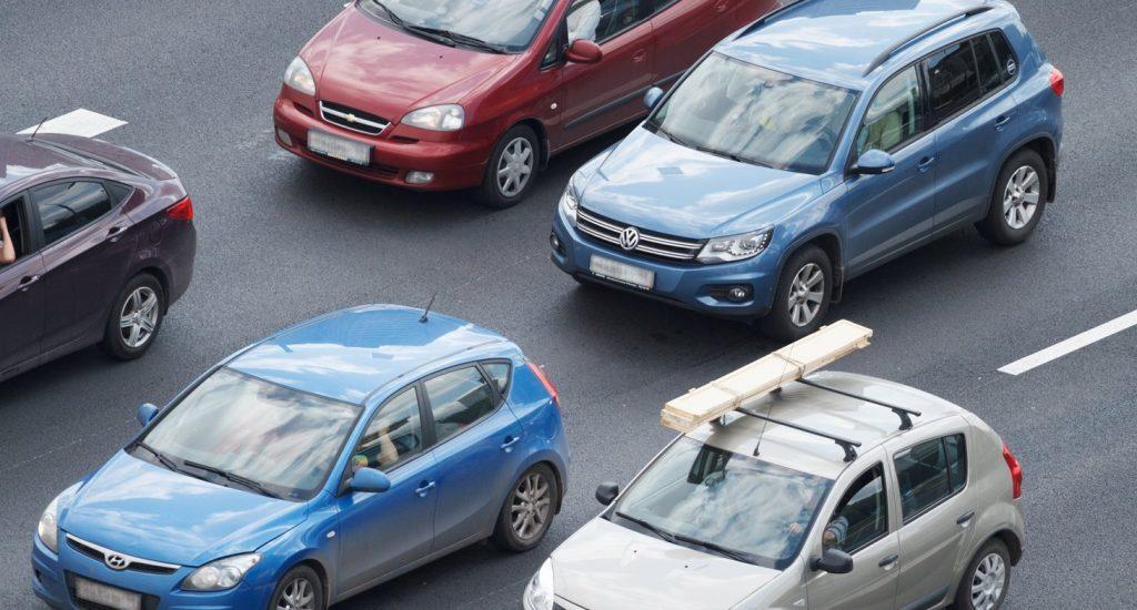 Просмотр истории автомобиля стал наиболее популярным уавтомобилистов сервисом