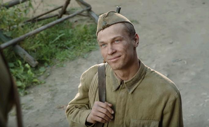 Показ фильма «Дорога на Берлин» проведут в «ЗИЛе»