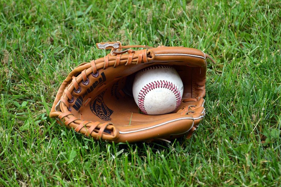 Турнир по бейсболу развернется на школьных стадионах округа
