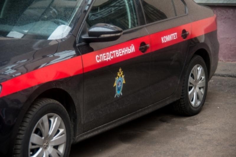 Следователи начали проверку после гибели пенсионерки при пожаре на юге Москвы