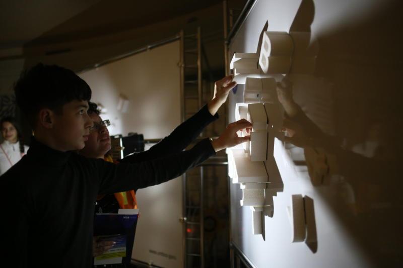 Сокровищницы русского искусства: на Южный округ спустится «Ночь музеев»