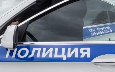 Полицейские УВД по ЮАО задержали подозреваемых в мошенничестве