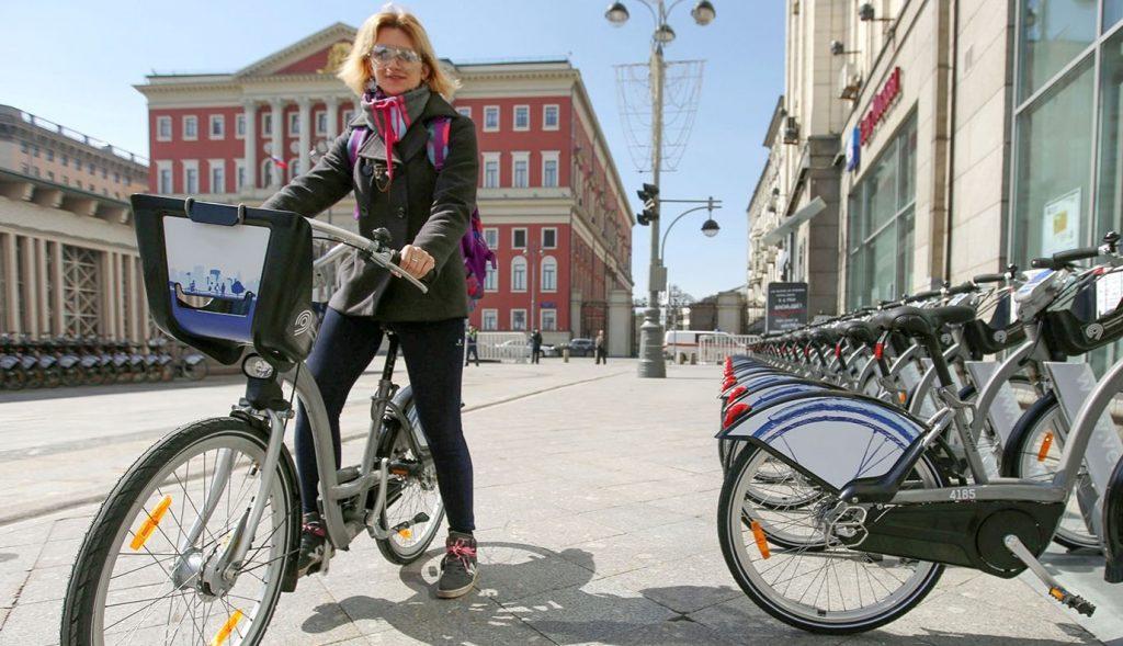 Я буду долго гнать велосипед: что нужно знать при аренде двухколесного транспорта