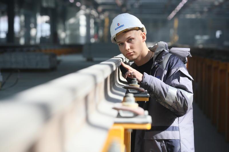 Свыше 80 земельных участков предоставила Москва для развития транспортной системы города