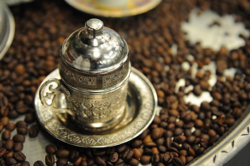 Кофе заменит диабетикам инсулин