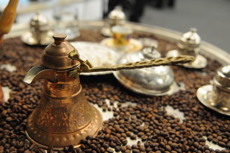 Ученые: При правильном употреблении кофе улучшается состояние здоровья