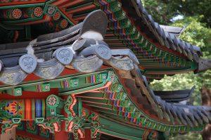Черные пляжи и феодальная Корея: где отдохнуть без визы. Фото: Pixabay