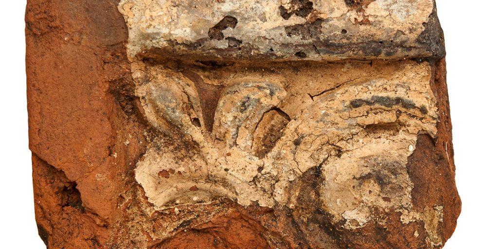 Археологи обнаружили артефакты XVII–XIX веков в Москве