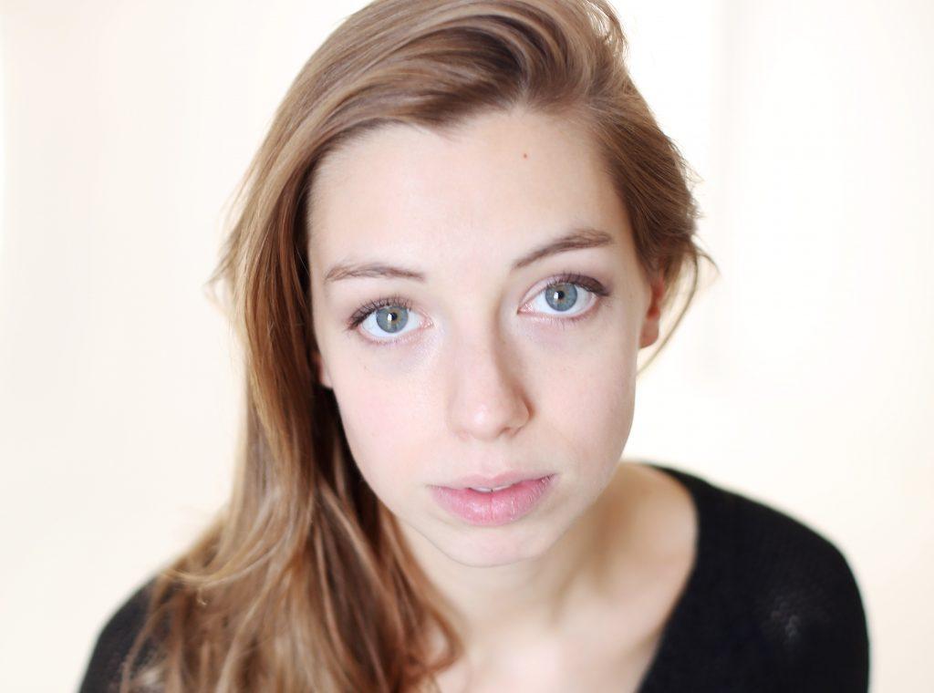 Татьяна Збруева: Мечта стать артисткой лишила меня сна