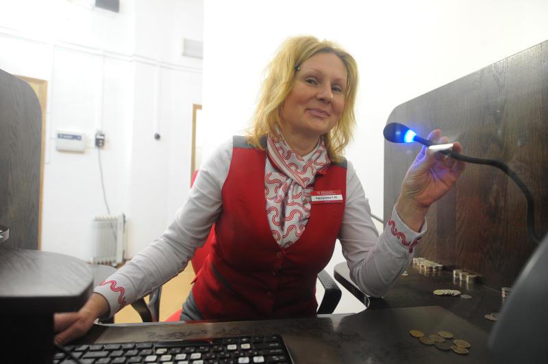 Информирование пассажиров метро на английском языке сохранили после ЧМ‑2018. Фото: Светлана Колоскова