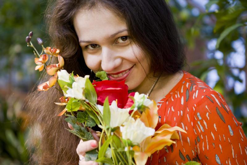 Экспозиция «Сад лекарственных растений» открылась в «Царицыне». Фото: официальный сайт музея-заповедника «Царицыно»