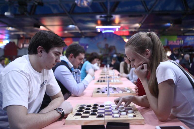 Спорт для интеллектуалов: окружной турнир по шахматам пройдет на юге