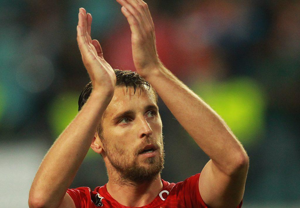 Московский «Спартак» объявил о продаже всех билетов на дерби с «Динамо»