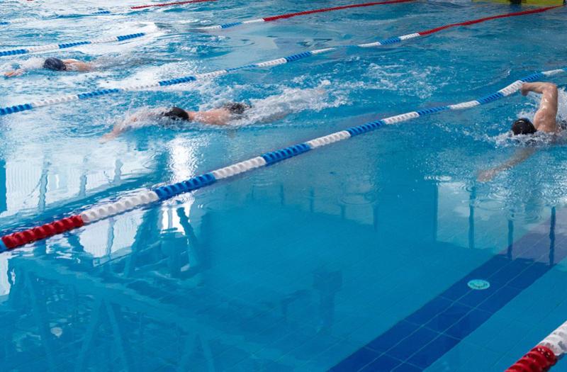 Платные справки в бассейн в Москве Северное Орехово-Борисово