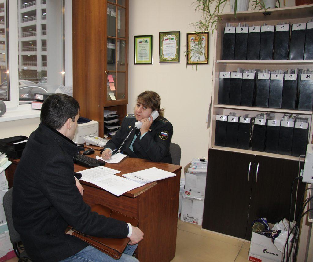 Оплатил задолженность по алиментам свыше 1 миллиона рублей