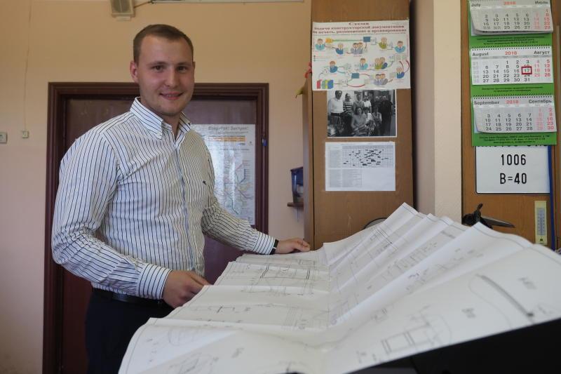 Семинар по бухгалтерскому учету москва семинары и тренинги для бухгалтеров в красноярске