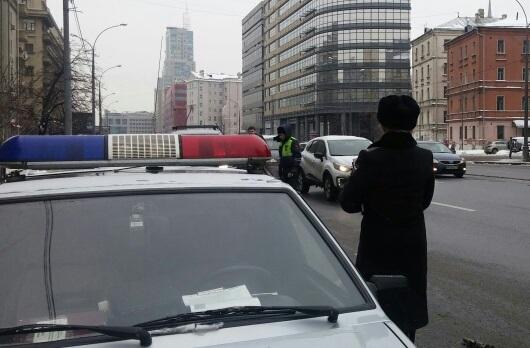 Упорное нежелание оплачивать штрафы привело к утрате транспортного средства