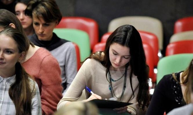 Завтра стартует информационно-разъяснительная кампания по пенсионной грамотности для молодежи