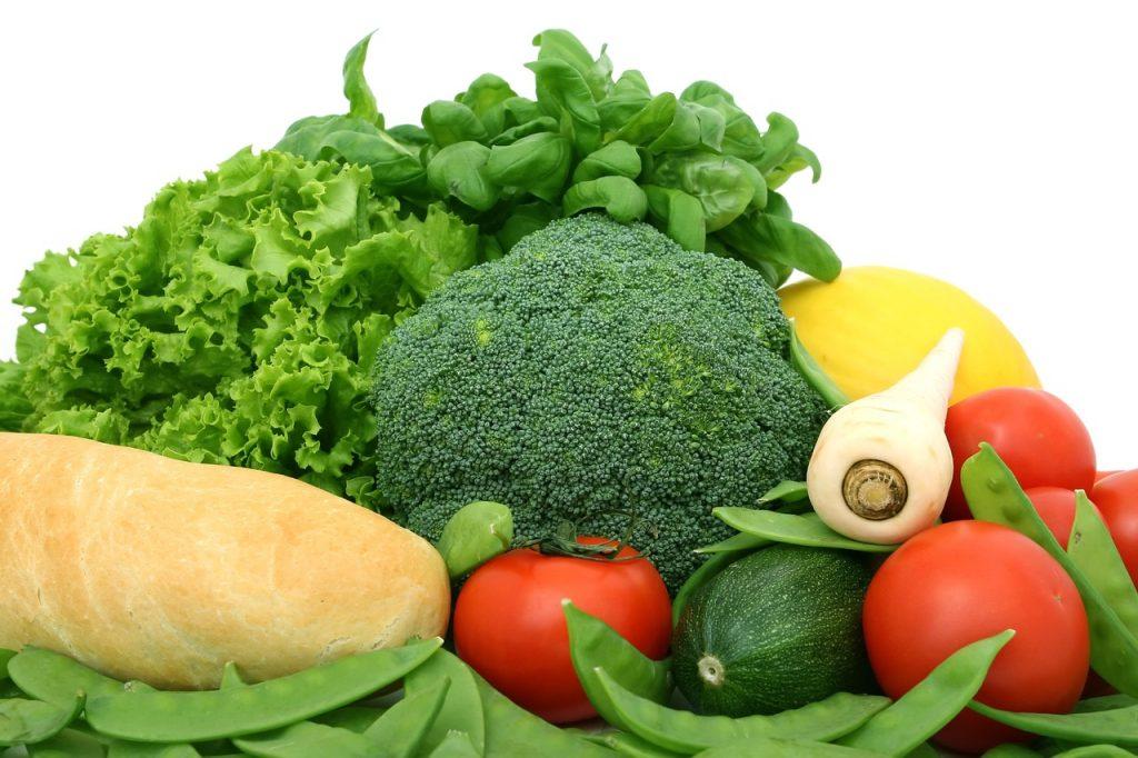 Ученые: Изменение графика питания поможет похудеть