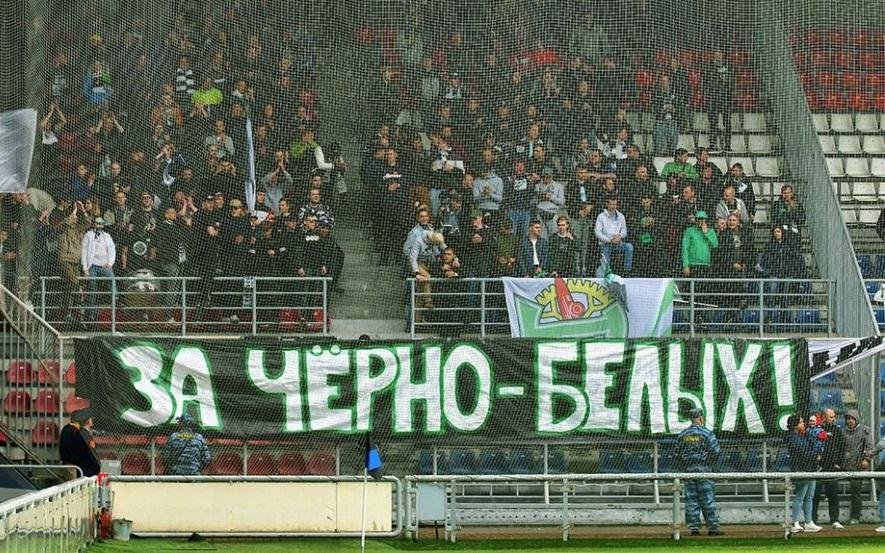 Около 300 болельщиков «Торпедо» сразятся на турнире в честь 80-летия флага клуба