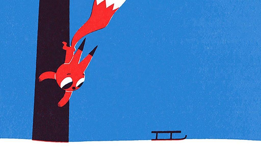 Сеть кинотеатров «Москино» приглашает на бесплатные показы мультфильмов