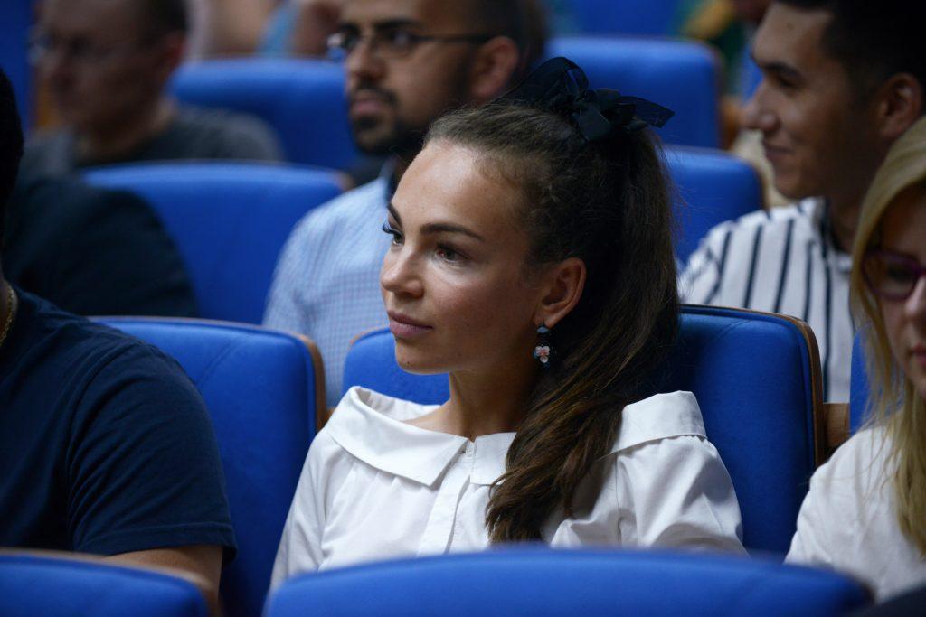 Встреча «Иммунотерапия против рака» пройдет в Москве