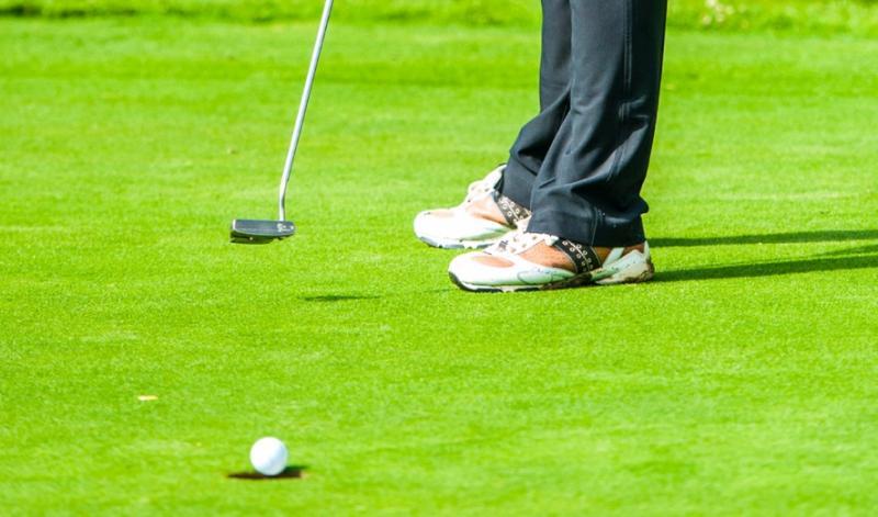 Попади в лунку: окружные соревнования по мини-гольфу пройдут в Чертанове Южном
