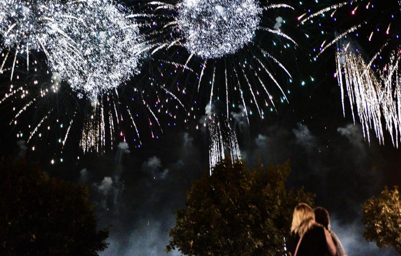 Путеводная звезда: москвичи выберут лучшее мероприятие под открытым небом