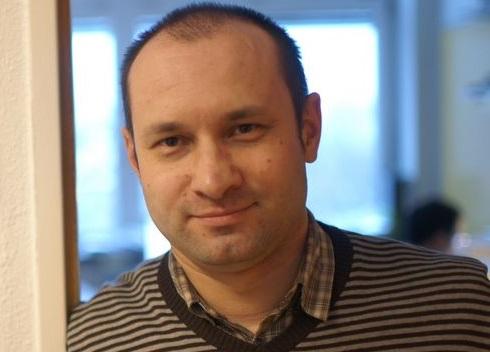 Климатолог-эксперт Владимир Семенов: почему в Подмосковье холоднее, чем в Москве. Фото предоставлено Владимиром Семеновым
