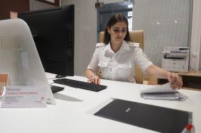 Сотрудники МФЦ сообщили о способах избежания кражи личных данных.Фото: архив, «Вечерняя Москва»